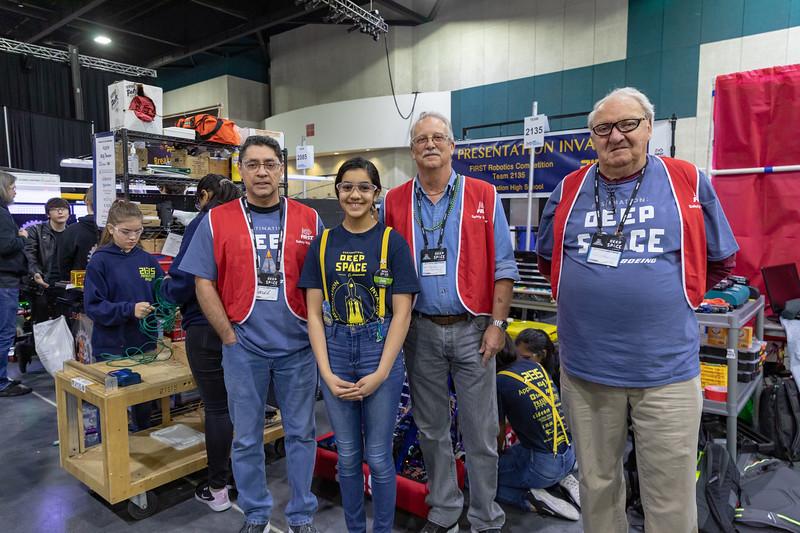 2019.03.08 CVR Volunteers-69.jpg