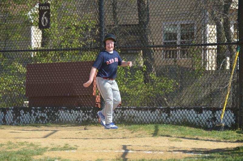 GORC-SPRING-Baseball-2016260.JPG