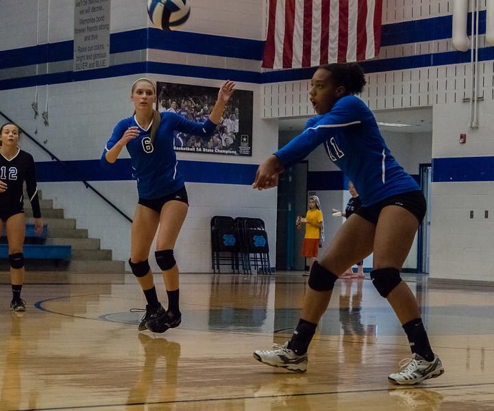 Varsity Volleyball vs  Keller Central 08_13_13 (287 of 530)