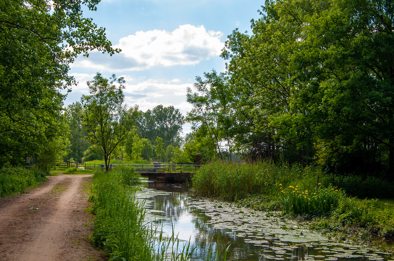 GrensPark Kempen~Broek, omgeving Stramprooierbroek & St.-Maartensheide 41.jpg