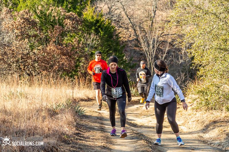 SR Trail Run Jan26 2019_CL_5286-Web.jpg