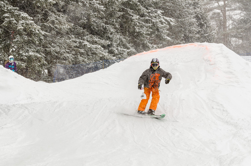 54th-Carnival-Snow-Trails-133.jpg