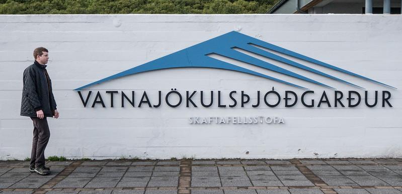 0250_Iceland__DSC8633.jpg