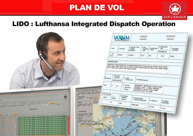 operation-1B.jpg