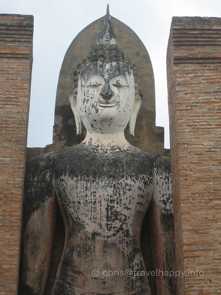 Sukhothai 148.jpg