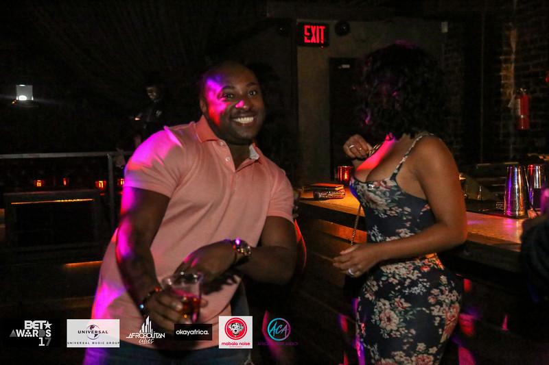 BET_Afropolitan LA_Afterparty-0086.JPG
