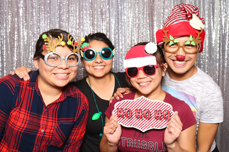 Corporate Employee Party (109 of 213).jpg
