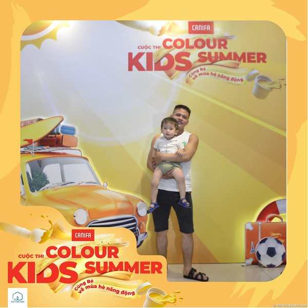 Day2-Canifa-coulour-kids-summer-activatoin-instant-print-photobooth-Aeon-Mall-Long-Bien-in-anh-lay-ngay-tai-Ha-Noi-PHotobooth-Hanoi-WefieBox-Photobooth-Vietnam-_59.jpg
