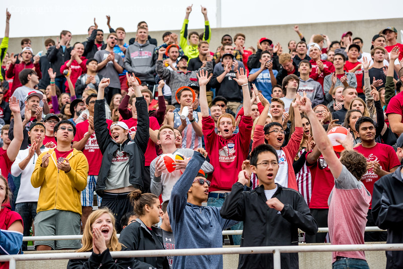RHIT_Homecoming_2016_Tent_City_and_Football-13135.jpg