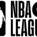 NBA G League Showcase Welcome Reception
