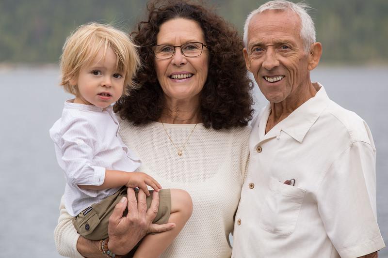Mann Family 2017-155.jpg