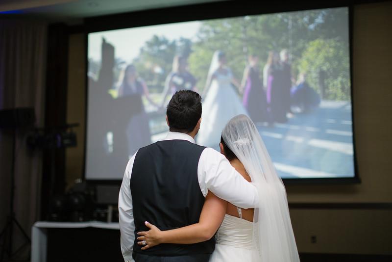 Le Cape Weddings - Jordan and Christopher_A-745.jpg