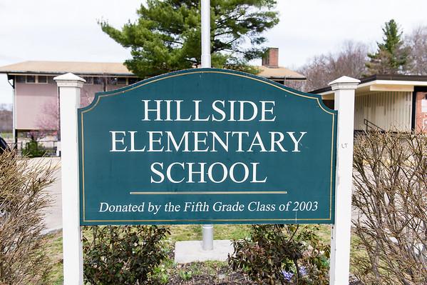 4/13/2017 - NPS - Hillside Elementary