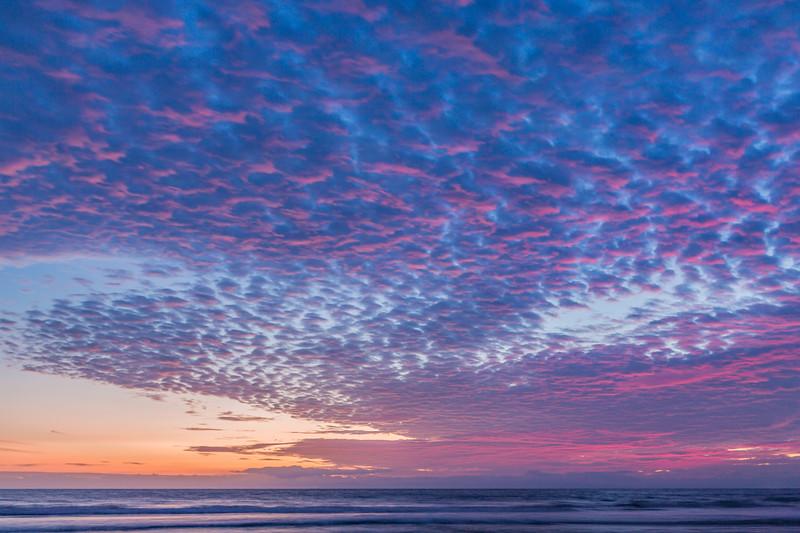 Sunset Sky 00290.jpg