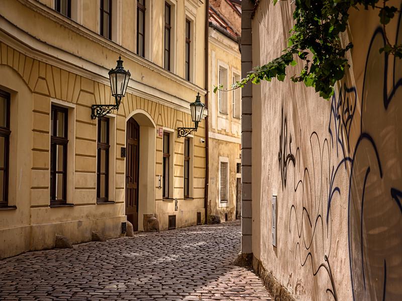 2019-05May-Prague-1345-2-Edit.jpg
