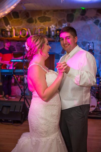 Wedding HC-42.jpg