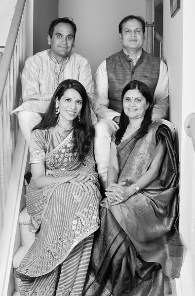 Savita Diwali E2 1500-80-5185.jpg