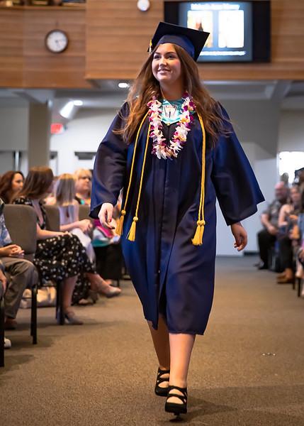 2019 TCCS Grad Aisle Pic-84.jpg