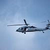 MH60_Seahawk-001