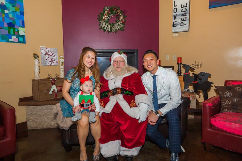 Santa Toy Drive_2014_Vino's-25.jpg