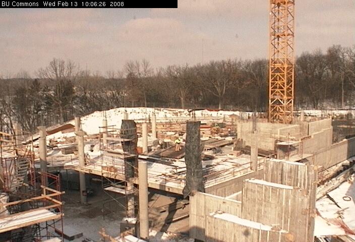 2008-02-13