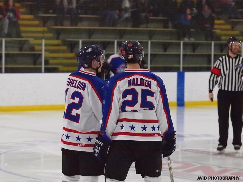 Heritage Junior Hockey League All Star Game 2018 (266).jpg