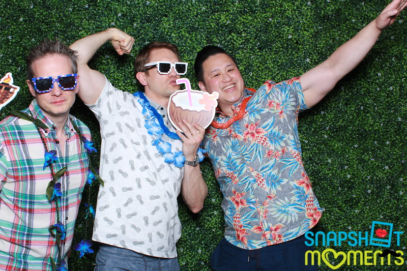 03-30-2019 - Karen and Natasha's Aloha 40th Birthday Bash_159.JPG