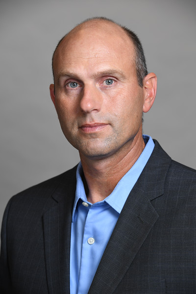 Brian Pancino