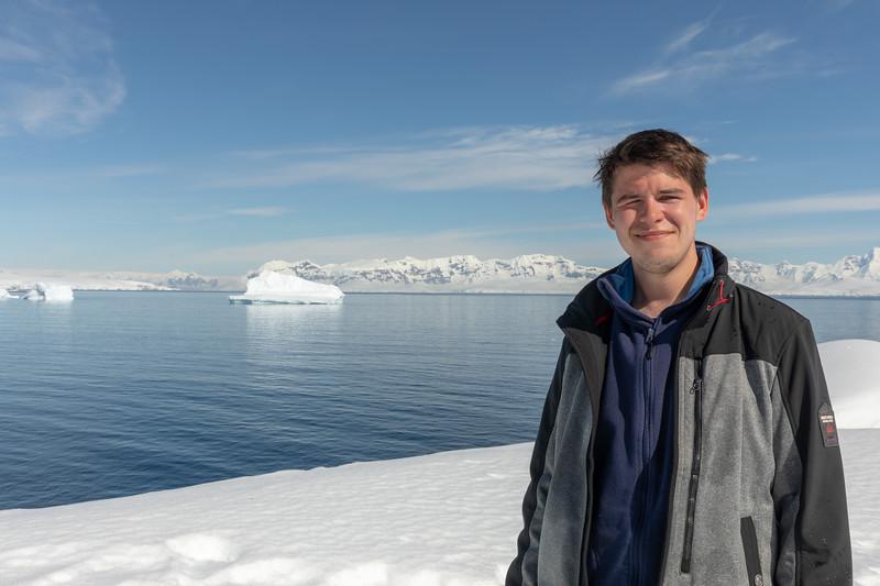 2019_01_Antarktis_05985.jpg