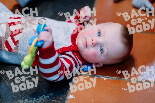 © Bach to Baby 2019_Alejandro Tamagno_Dulwich_2019-11-25 051.jpg