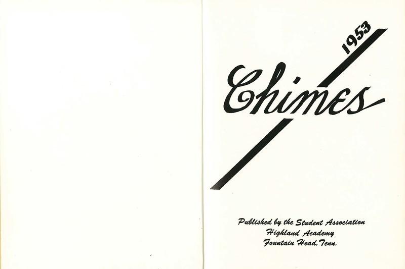 1953 ybook 1__Page_03.jpg