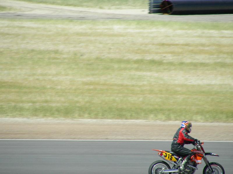 Utah Superbike Races (63).JPG