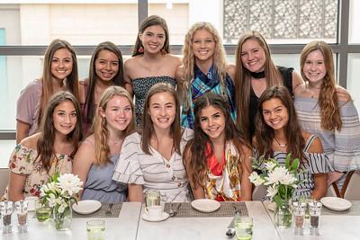 Kaylea's 16th Birthday Party