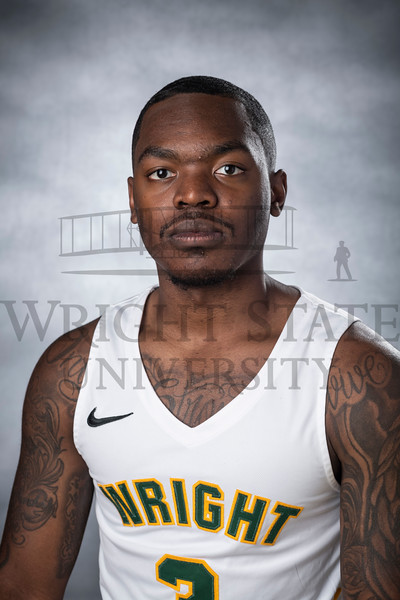 51476 Men's Basketball Headshots 9-25-19