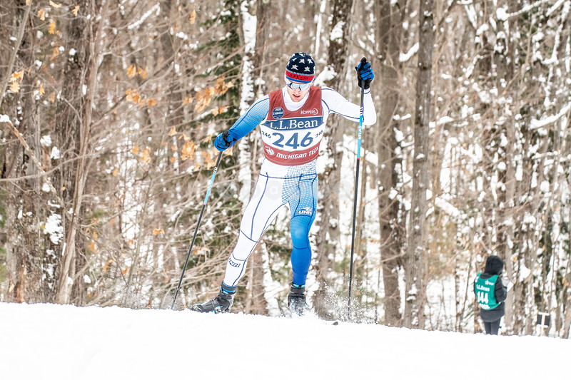2020-NordicNats-15Skate-men-1205.jpg