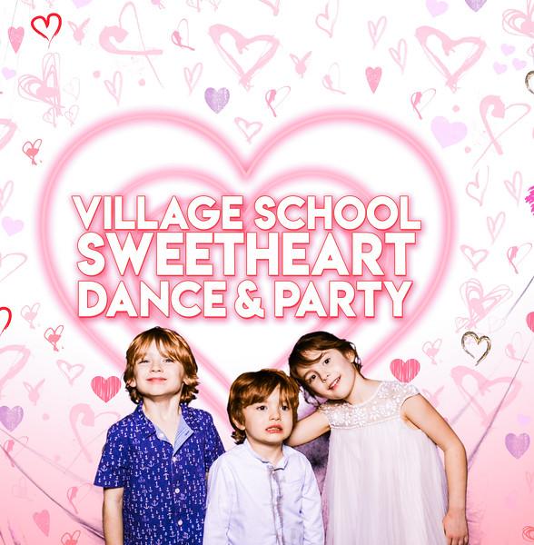 Sweetheart Dance-22562.jpg
