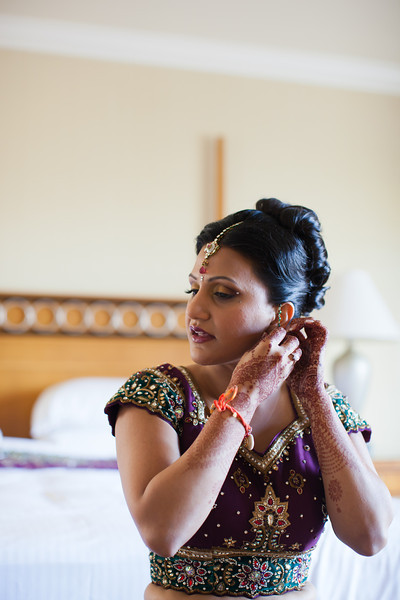 Shikha_Gaurav_Wedding-268.jpg