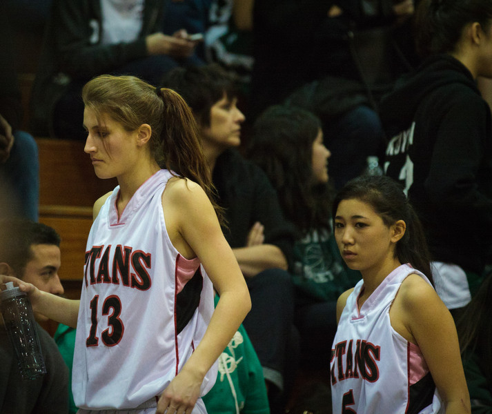 Girls GUNN V PALY-9969.jpg