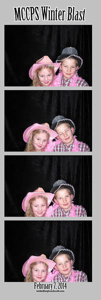 2-7-Marblehead Community Charter School-Photo Booth