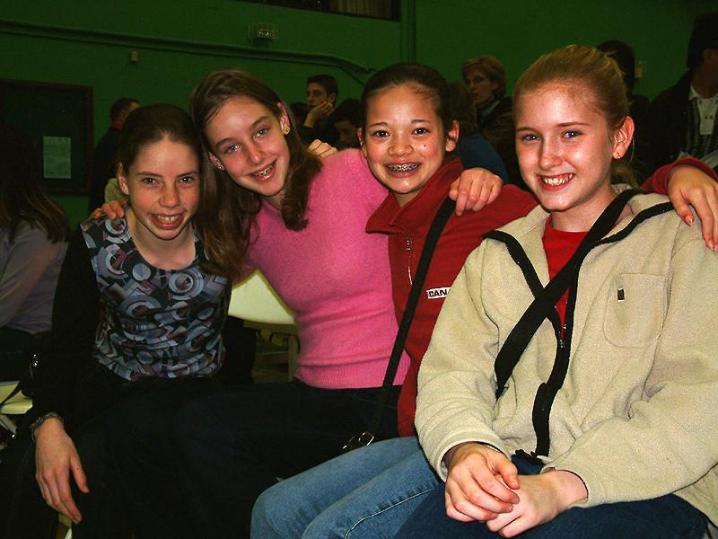 Isabelle D & Friends.jpg