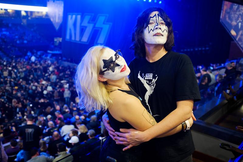 KISS020720-320.jpg