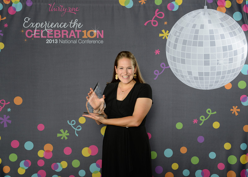 NC '13 Awards - A1 - II-033.jpg