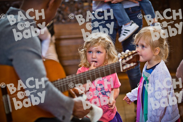 Bach to Baby 2017_Helen Cooper_Twickenham_2017-07-14-52.jpg