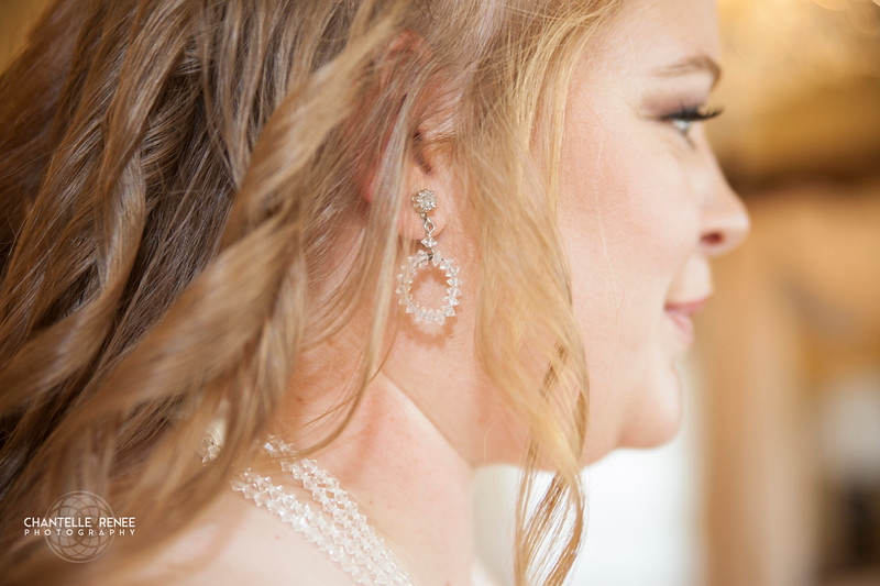 CRPhoto-White-Wedding-Social-159.jpg