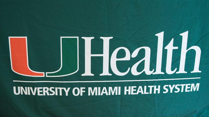 UHealth - Meet the Docs June 21 2016-195.jpg