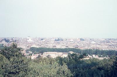 Rome (SiG '70)
