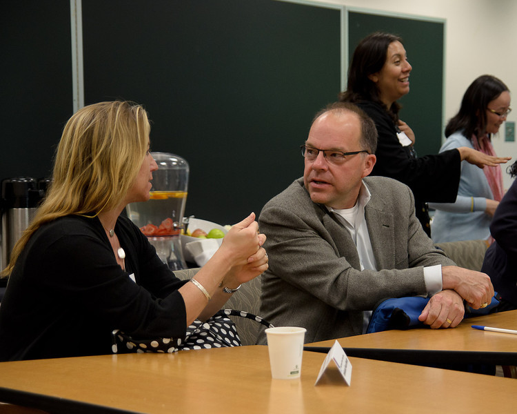 20110527-PACE-conference-5683.jpg