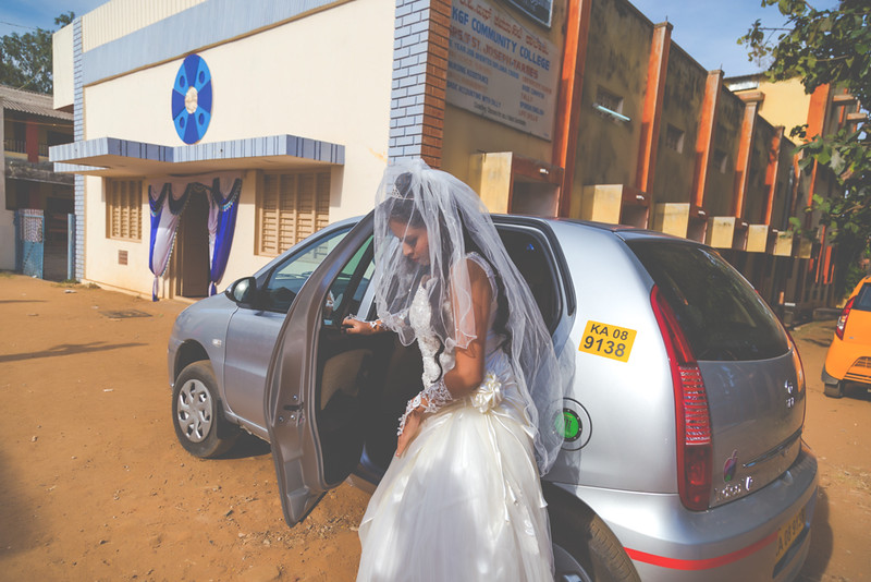 bangalore-candid-wedding-photographer-29.jpg