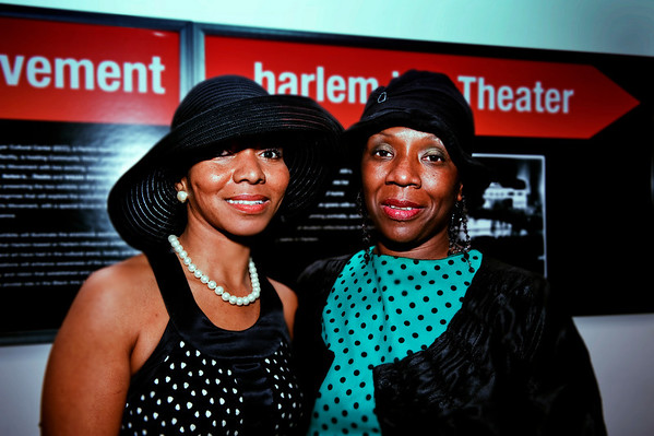 Take Wing and Soar Productions, 2010 Gala