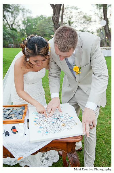 Maui_Wedding_Photographers_Sugarman_Estate_328.jpg